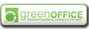 helping-organisations-to-print-in-an-eco-friendly-way-3