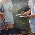 10_things_all_south_afrians_love_about_coming_home_braai