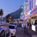 10_things_all_south_afrians_love_about_coming_home_restaurants
