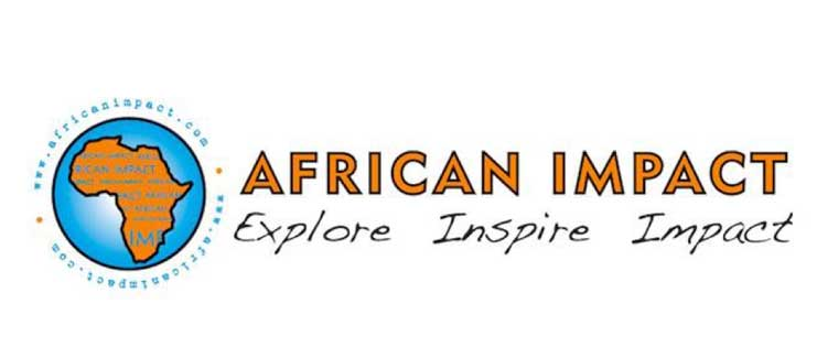african-impac1