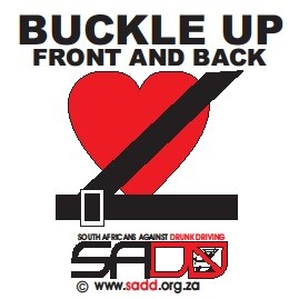 buckle-up-front-and-back-sado