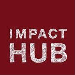 impact-hub-2