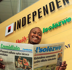 independent-media-to-launch-new-vernacular-publication-in-e-cape-1