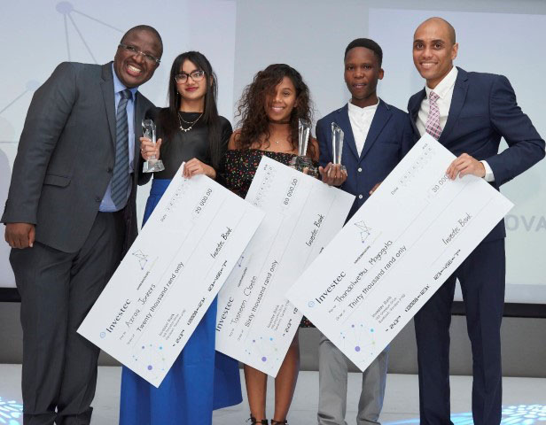 junior_innovators2_competition_-_sa_good_news