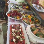 karoo_bb_food