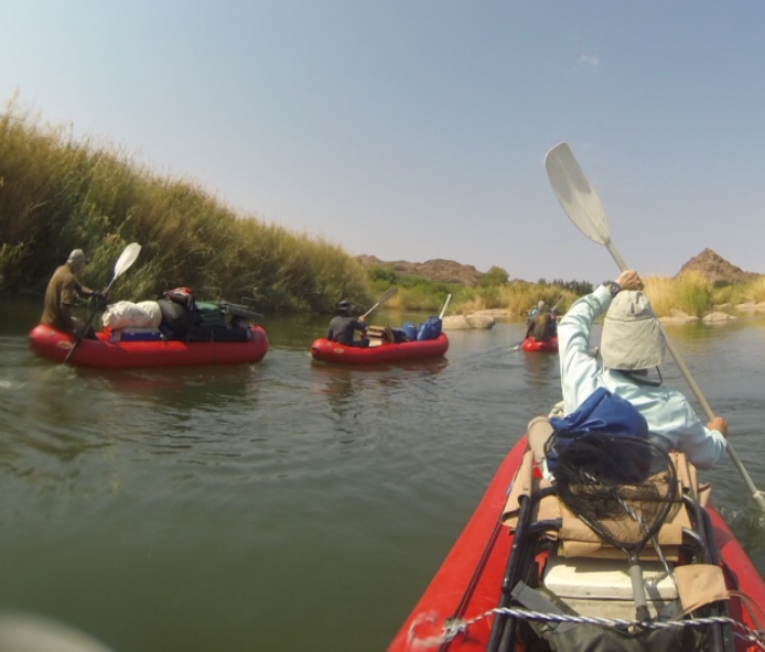 river_rafting_-_sa_good_news