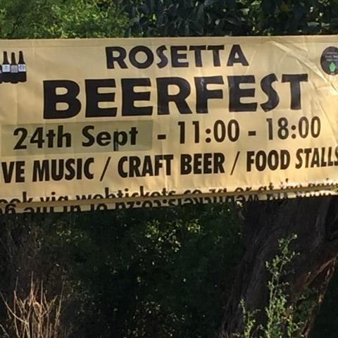 rosetta_beerfest_-_sa_good_news