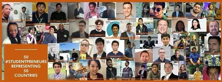 studentpreneurs-representing-50-countries