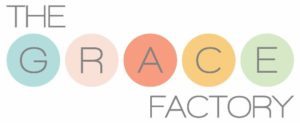 the_grace_factory_-_sa_good_news