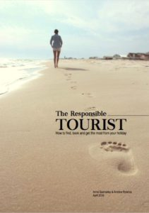the_responsible_tourist_book