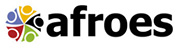afroes-logo