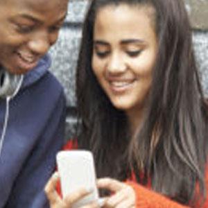 fi-youth-cell-phone-sa-good-news