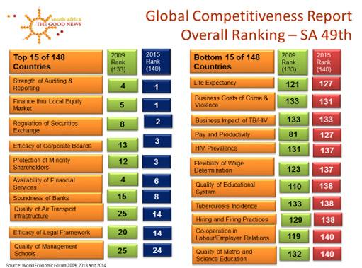 globalc24-1