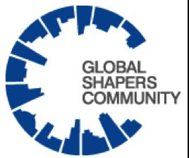 globalshapers
