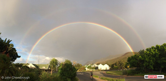 hermanus-rainbow-696x342