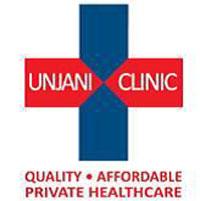 injani-clinic-logo