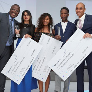 junior-innovators-sa-good-news
