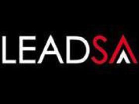 leadsa2