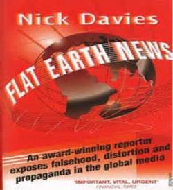 nick-davies-propaganda