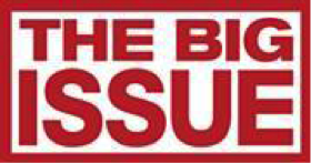 the_big_issue_1