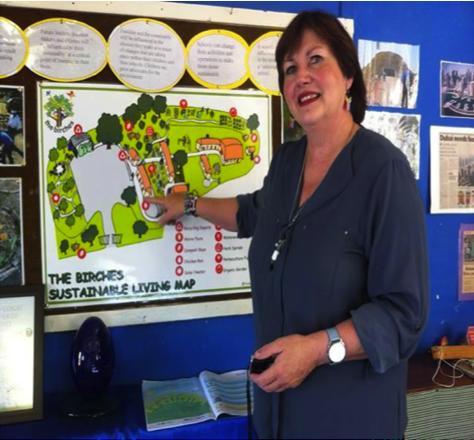 the_birches_pre-primary_school__involving_children_with_sustainability_