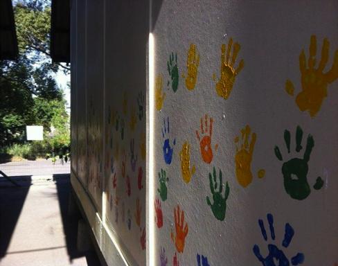 the_birches_pre-primary_school__involving_children_with_sustainability_2