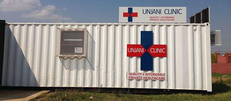 unjani-clinics