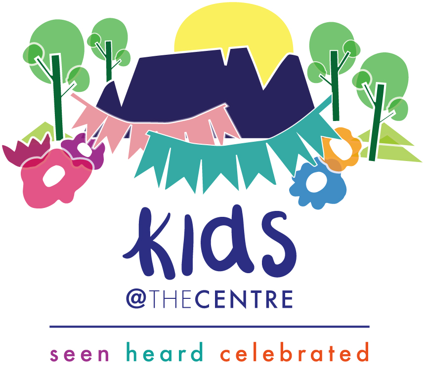 kids_at_the_centre1
