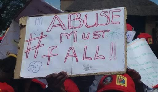 abuse-must-fall-sa-good-news-latest-blog