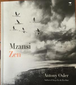 book-mzansi