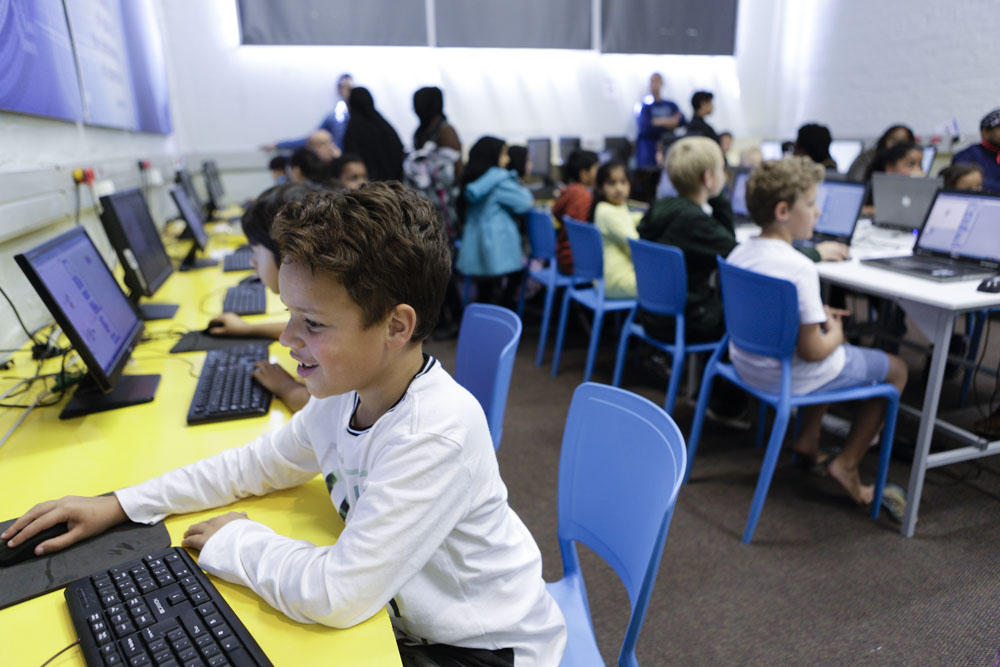 coding-week2-sa-good-news-latest-news-education-economy-corporate-good-deeds