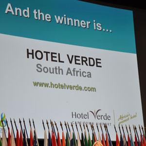 hotel-verde-sa-good-news