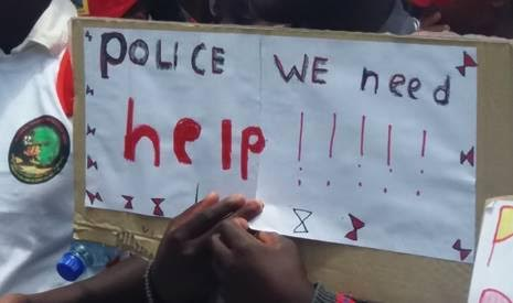 police-stop-violence-women-children-sa-good-news