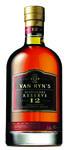 r150-van-ryns-12-year