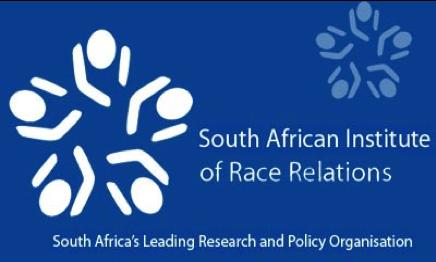 sa-race-relations