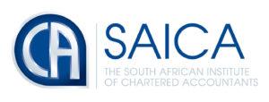 saica-jp-morgan-sa-good-news-latest-news-african-insight