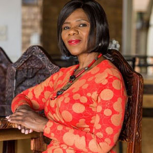 thuli-madonsela-sa-good-news