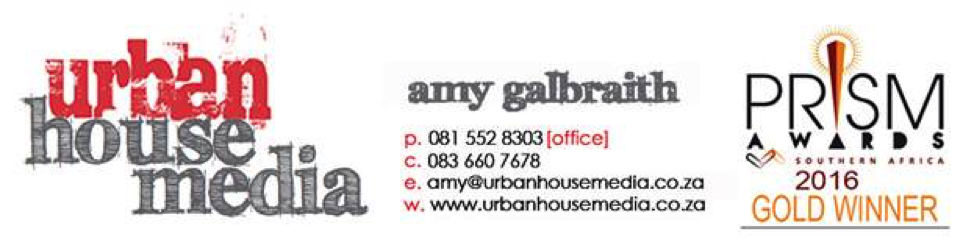 urban-house-media-sa-good-news-latest-blog