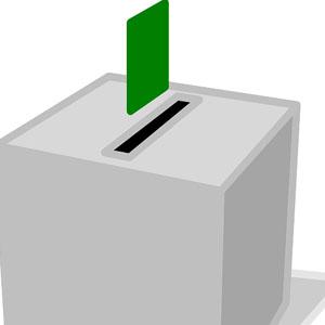 vote-sa-good-news