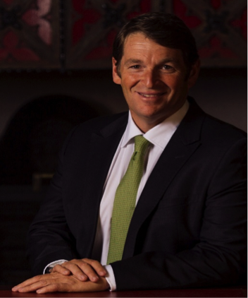 andrew-golding-sa-good-news-investment-property
