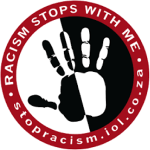 racism3-hate-speech-sa-good-news-newsletter