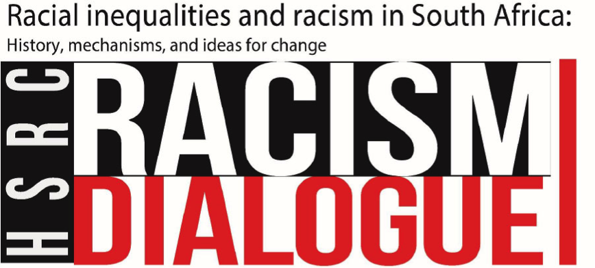 racism4-hate-speech-sa-good-news-newsletter