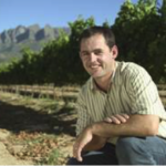 sustainable-wine-making2-sa-good-news