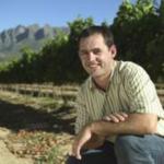 sustainable-wine-making2-sa-good-news