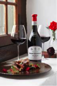 sustainable-wine-making4-sa-good-news