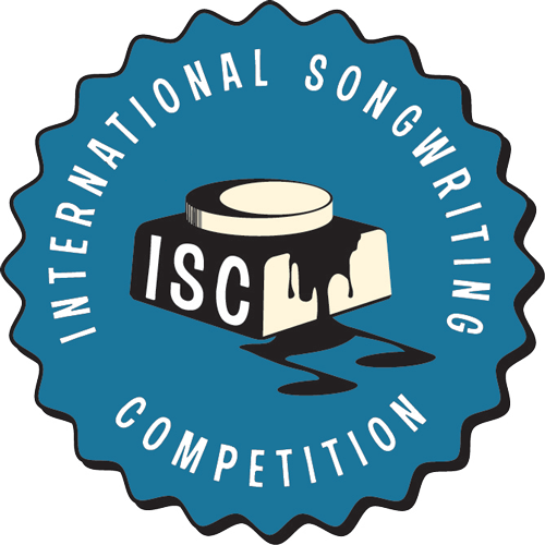 ISC-four-sa-finalists-global-music-competition-south-africa-good-news