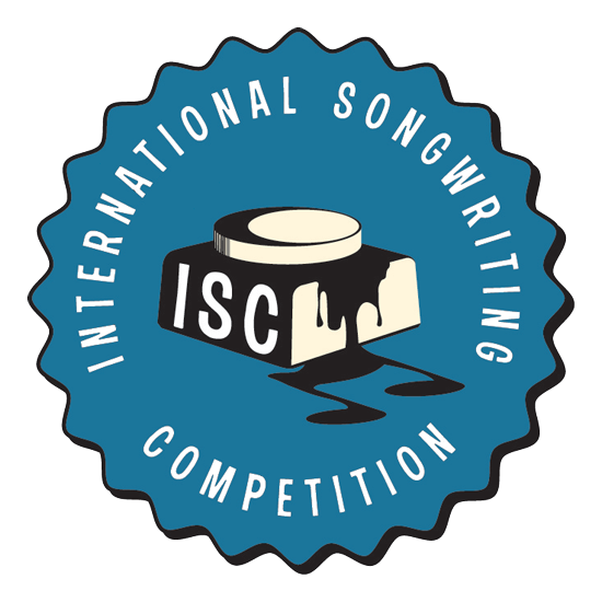 ISC-international-songwriting-competition-four-sa-finalists-global-music-competition-south-africa-good-news