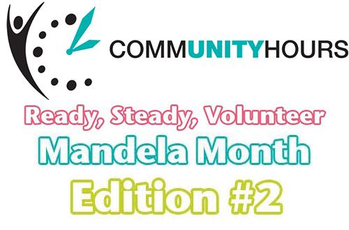 citizen-heroes-getting-ready-mandela-day-volunteering