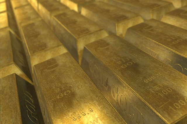 long-term-investing-hold-gold-in-portfolio-mix-sa-good-news-south-africa-fnbsa