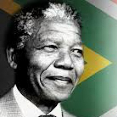 mandela-day-celebrating-sa-good-news-SAScenario-fnbsa-south-africa